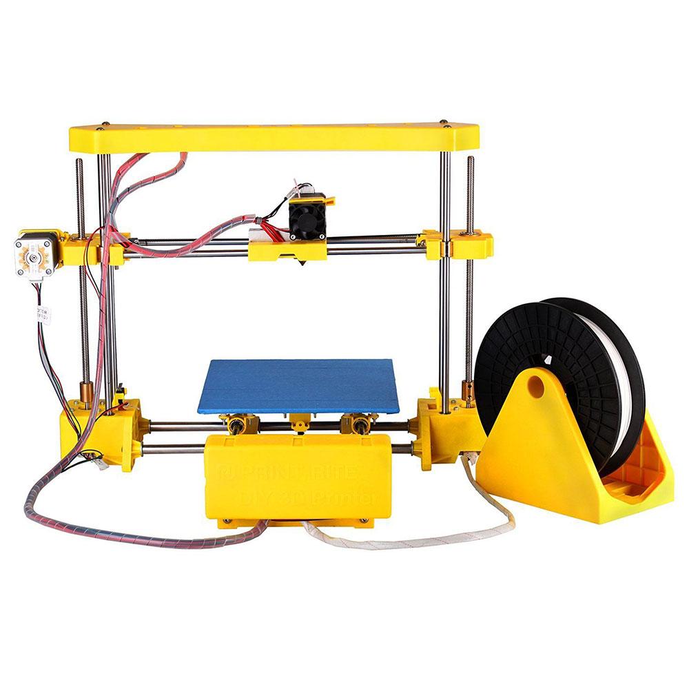 ColiDo DIY Printer