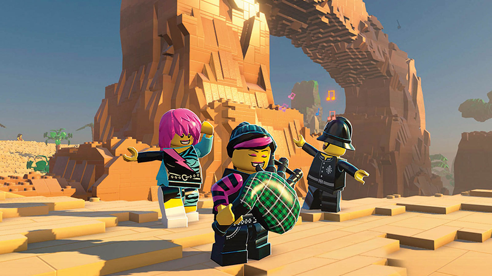 Lego video games game on is lego worlds the game fans want gumiabroncs